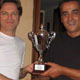 2008-2009 Coppa Italia ANIMA MIA